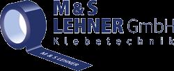 MSLehner - Fachlieferant für Klebetechnik