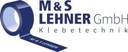 MS Lehner Logo